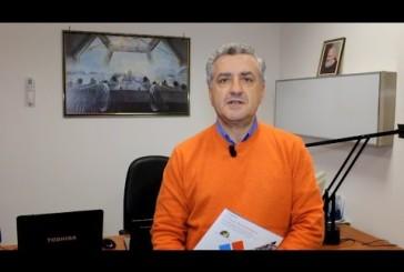 Ragusa, spazio alla nuova Reumatologia