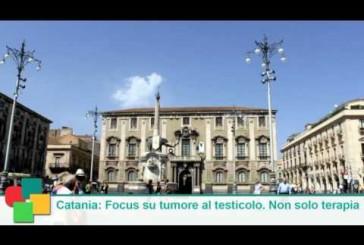 MEDIC@LIVE – Focus sui tumori genitourinari a Catania
