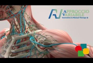 MEDIC@LIVE – A TUTTA RIABILITAZIONE, L'APPROCCIO TERAPEUTICO COMBINATO