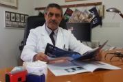 """La Cardiologia Ospedaliera """"Luigi Colonna"""" dell'Azienda Ospedaliera Universitaria Policlinico di Bari.  Non solo degenza e ambulatori"""