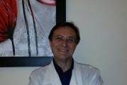 Danno renale acuto da mezzo di contrasto (CI-AKI)