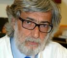 Ricerca e prevenzione: al via un nuovo progetto ministeriale all'Oncologico di Bari