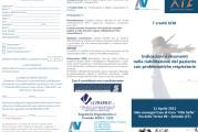 Indicazioni e strumenti nella riabilitazione del paziente con problematiche respiratorie