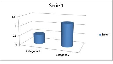 fIGURA-5-ZAMPARELLA