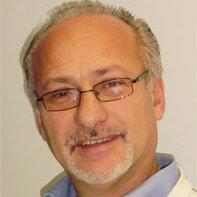 Trattamento delle patologie degenerative del polso mediante protesi Amandys