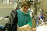 L'importanza della riabilitazione respiratoria nel paziente pneumologico