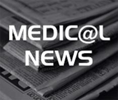 MEDICAL-NEWS-e1431361411595