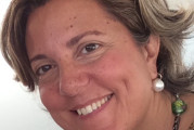 Il percorso di riqualificazione del Sistema Sanitario in Sicilia