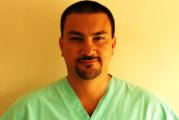 Indicazioni all'estrazione degli ottavi asintomatici a scopo preventivo