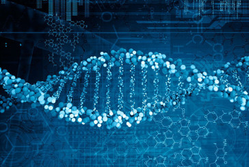 Una nuova analisi del DNA contro le malattie rare