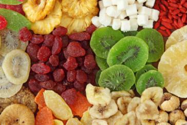 Allergie alimentari. 1 italiano su 4 è convinto di averle