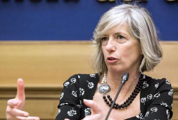Italia col segno più. 1000 assunzioni nella ricerca all'interno della Legge di Stabilità