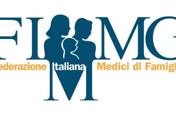 I Medici di Famiglia minacciano sciopero a dicembre