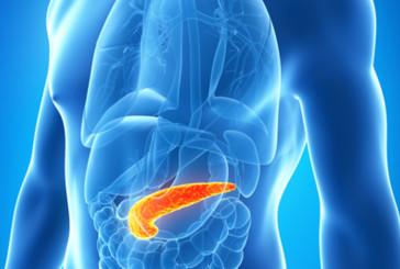 Tumore al Pancreas. Il ministero approva finanziamento per il vaccino