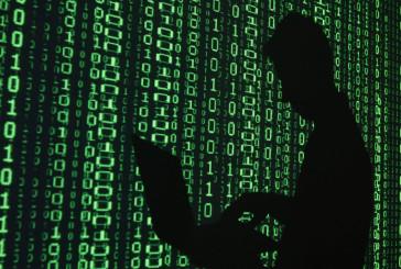 Attacchi hacker: Banche dati genetiche a rischio