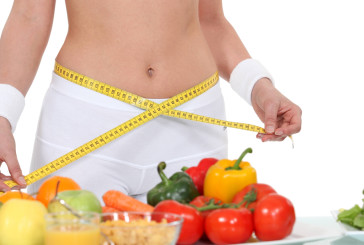 Addio calorie: la futura tendenza della dieta sarà contare i bocconi