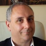 RESPONSABILITÀ MEDICA: IL CHIRURGO HA L'ONERE DI ALLEGARE LE LINEE GUIDA OSSERVATE