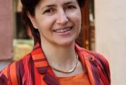 Malattie rare, Premio Eurordis a Renza Barbon Galluppi di Uniamo Fimr