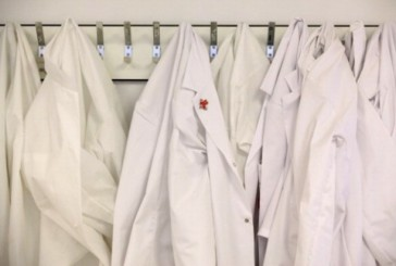 Sciopero medici, Lorenzin incontra sindacati ma non basta. Mobilitazione del 17 e 18 marzo confermata