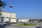 Prenotazioni ambulatoriali, potenziati i servizi al Cannizzaro di Catania: personale dedicato, più postazioni e un'email