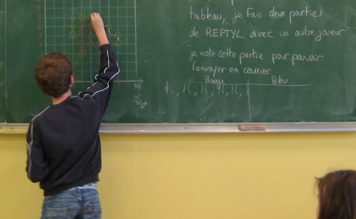 Learning Disabilities, seminario a Torino per parlare di scuola e problemi dell'apprendimento