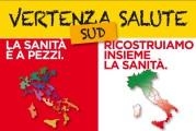 """Protesta medici il 20 Febbraio a Napoli. Mobilitazione contro la """"sanità a pezzi"""""""