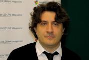 Analgesia ostetrica, intervista al dott. Apuzzo