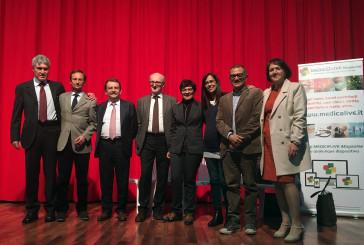 Il collegio dei Reumatologi Italiani (Crei) incontra la Sicilia a Gioiosa Marea