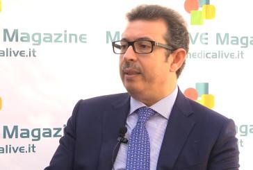 """A Taormina il Congresso su """"La rigenerazione tissutale in Ortopedia e Traumatologia"""". Intervista al dott. Gaetano Gulino"""