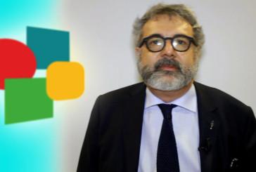 Farmaci immunoterapici per il tumore del polmone, intervista al dott. Ferrero
