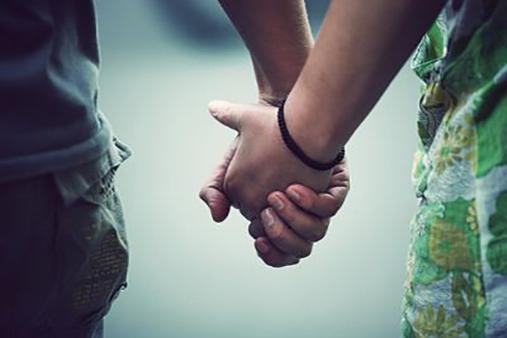 Andrologia: cinque regole salva-fertilità per i ragazzi
