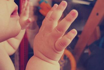 Autorizzata la terapia genica per 'bambini bolla'