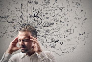 Il cervello resta giovane e in salute se si hanno tanti impegni