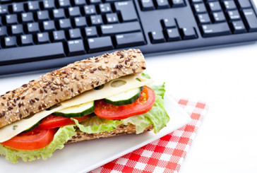 Dieta ad hoc varia secondo il lavoro