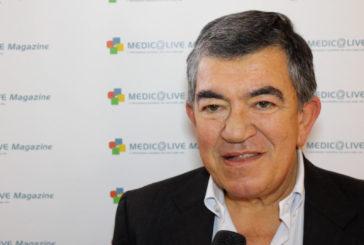 Diagnosi precoce artrite reumatoide, intervista al dott. Pucino