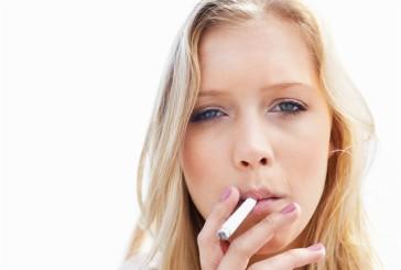 Usa, vietate ai minori 18 anni sigarette elettroniche