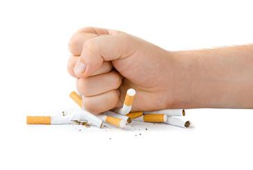 Tabacco: Corte respinge ricorso, valida nuova direttiva Ue