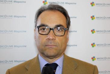 Inoculazione tossina botulinica, intervista al dott. Roberto Trifiro'