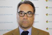 La tossina botulinica nel trattamento del paziente con spasticità focale