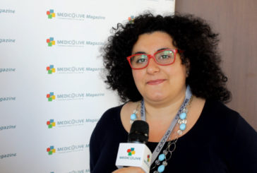 Artrite reumatoide giovanile, intervista alla dott.ssa Elena Calaciura