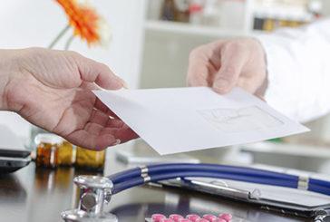 Sport: quando non serve il certificato medico