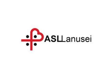 ASSL Lanusei: Corso addestramento AVACS (Anagrafe Vaccinale della Sardegna)