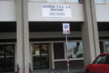 ASL ORISTANO – Celiachia e malattie correlate: il meeting regionale a Cagliari