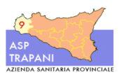 ASP di Trapani – Concorso (Scadenza 26 marzo 2018)