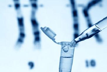 Farmaci biotech in Italia la spesa è di 4 miliardi