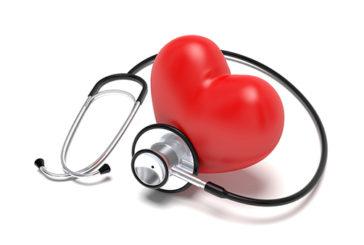 Colesterolo negli anziani non è più nocivo per il cuore