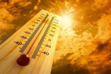 Conservazione farmaci: attenzione al sole e al caldo