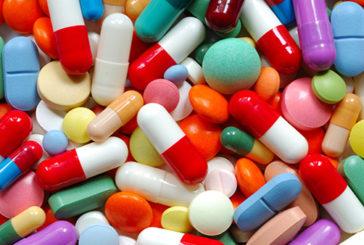 Aumenta il consumo di farmaci e cresce la spesa