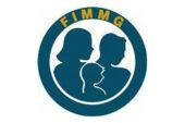 FIMMG Puglia boccia la bozza SISAC
