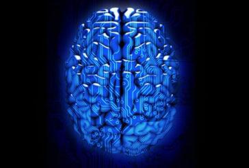 L'intelligenza artificiale sempre più onnipresente